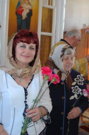 День жінок мироносиць (ФОТО)